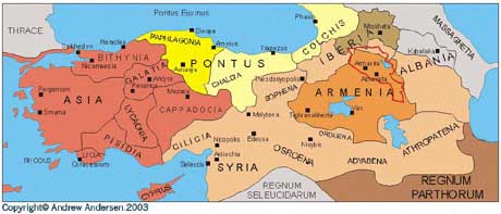 INDEX The Armenian history 1A on greece map, korea map, epirus map, roman empire map, crete map, france map, japan map, republic of armenia map, byzantine empire map, corsica map, kurdistan map, kingdom of armenia flag, ptolemaic kingdom map, portugal map,